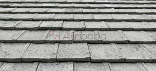 Concrete roofing experts in Nairobi