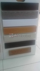 Floor Skirting suppliers in Kenya Nairobi