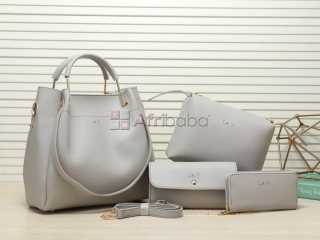 Ladies Handbags #1