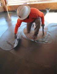 Concrete waterproofing surface applied experts in Nairobi