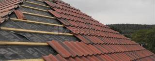 Roof repair experts in Nairobi