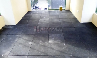 Gym Rubber tiles for sale in Kenya