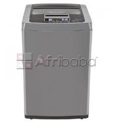 ● LG TOP LOADING 7KG WASHING MACHINE-T8008TEDLH Nairobi