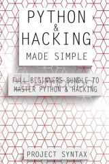 Coding,Quantum,AI,Hacking,OS, Python,JavaScript Ebooks/softcopy/books