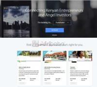Are you looking for investment opportunities in Kenya?
