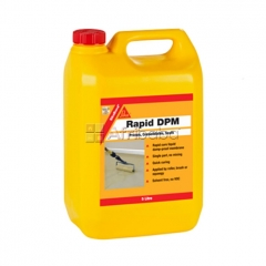 Sika Rapid suppliers in kenya