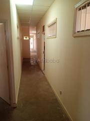 348 sq fts Monthly Rent Oginga Odinga street