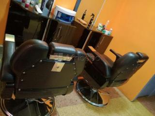 Barbershop For Sale in Kikuyu town