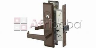 Mortise lock (sunflower brand)