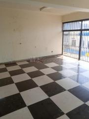 350 sq fts (1 unit) monthly rent located along odera street