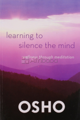 Osho books/softcopy/ebooks-meditation-mind,psychology,chakras,beliefs,