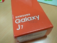 Samsung Galaxy j7 & A5 32GB