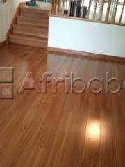 Lamiantes Flooring services in Kenya