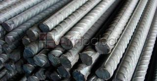 Wholesale distributors of TMT rebars in Kenya