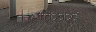 Office flooring services in kenya