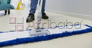 Floor cleaning and maintainance services in Kenya