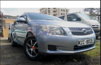 CityLink Cabs and Car Hire Services well maintaned fleets of cars for hire