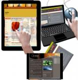 Affordable web design & maintenance