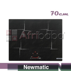 Newmatic PP740I Induction Cooker Hob #1