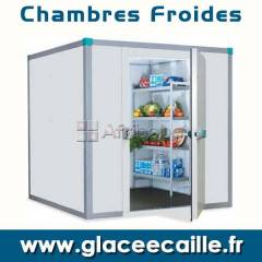 Ice machine for fishing industries and others