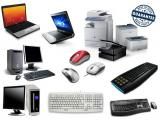 Sales of ICT hardware, software, systems, solutions and services
