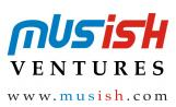 Prometric Professional and I T Examinations at Musish Ventures