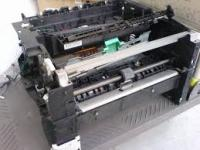 Efficient Plotters , printers, copiers repair and servicing