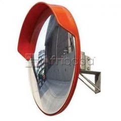 Parking convex mirrors in kenya
