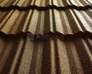 DS Classic Roofing Tiles