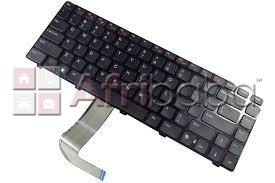 Keyboard hp 15