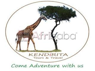 Kendirta Tours and Travel