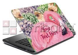 Skins for laptop available