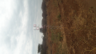 Land or Sale in Kimana, Loitokitok