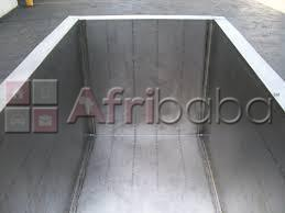 Industrial tank lining services in kenya