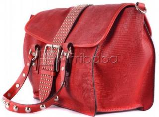 Valentino woman bag, made in Italy,