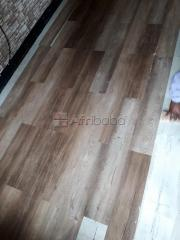 Vinyl Flooring for services in Kenya