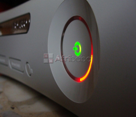 We do xbox 360 death ring fixing