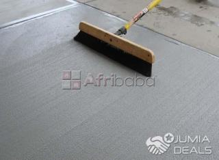 Concrete Repair materials suppliers in kenya