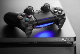 We do Playstation4 gamepad repairs