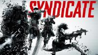 Syndicate(2012) Laptop/Desktop Computer Game.  PRICE : Ksh. 200/=