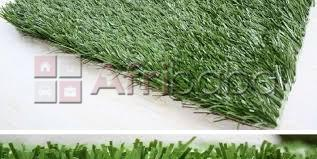 Grass turf flooring services in kenya