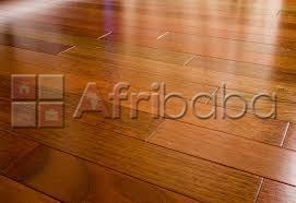 Wood Flooring services in kenya