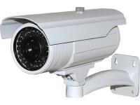 SECURITY cctv cameras EQUIPMENT KENYA