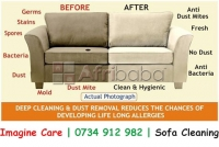 Professional Sofa Set Cleaning Services in Nairobi Kenya