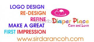 Best Website, Logo and Graphic design