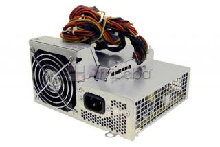 Hp power supply  8500