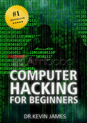 Coding,Deep Learning,AI,Hacking,Linux, Python,JavaScript Ebooks