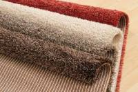 Fast dry professional carpets, sofa and seats cleaners mombasa