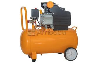 Air compressor 1.5kw