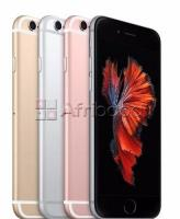 Buy 2 get 1 Free Apple iPhone 7Plus Whatsapp Chat